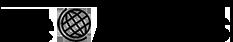 GeoAffairs Logo